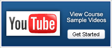 View Course Sample Videos