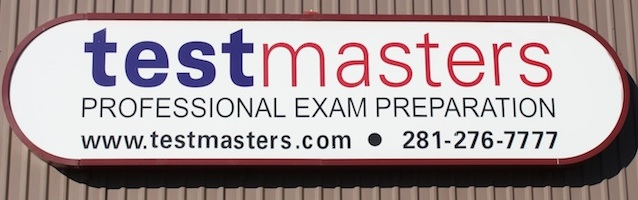 Testmasters Location