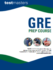 cover-GRE