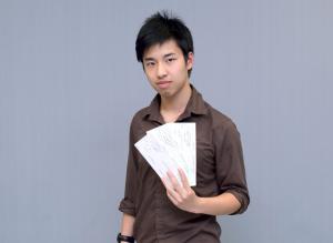 Nicholas Tong Picture2