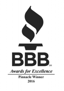 BBB 2016 Logo